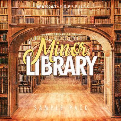 Minor Library