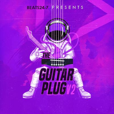 The Guitar Plug V2