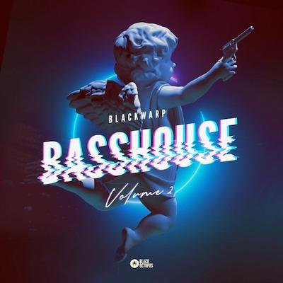 Blackwarp – Bass House Vol 2