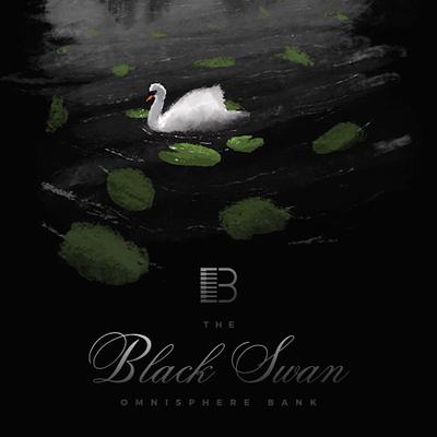 Black Swan - Omnisphere Bank