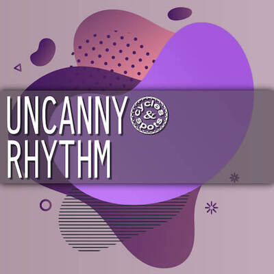 Uncanny Rhtyhm
