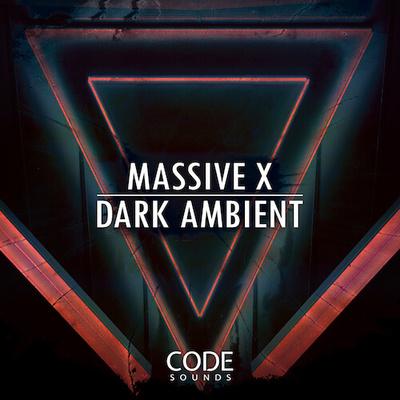 Masive X Dark Ambient
