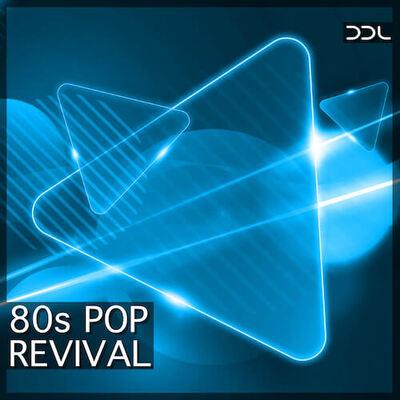 80s Pop Revival