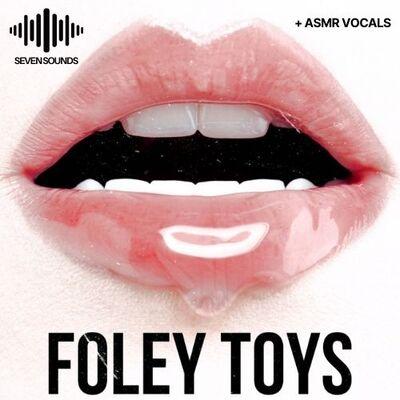 Foley Toys