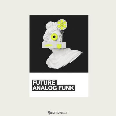 Future Analog Funk