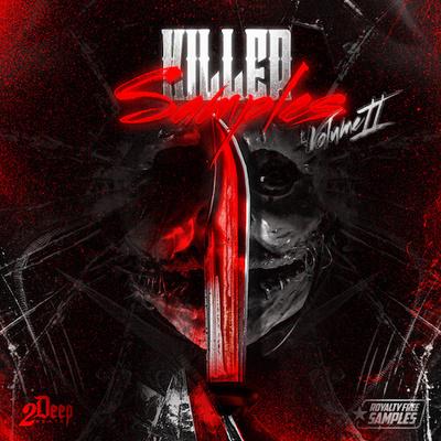 Killer Samples Vol 2