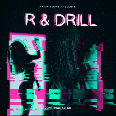 R&Drill