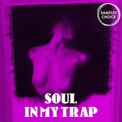 Soul In My Trap