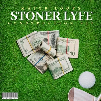 Stoner Lyfe