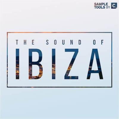 The Sound of Ibiza