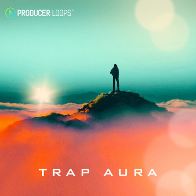 Trap Aura