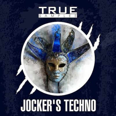 Jocker`s Techno