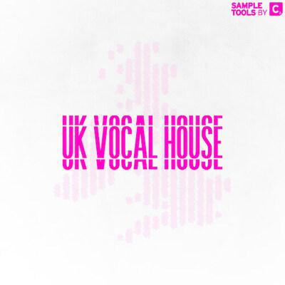 UK Vocal House