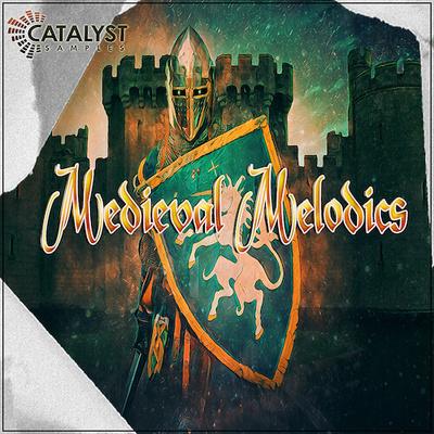 Medieval Melodics
