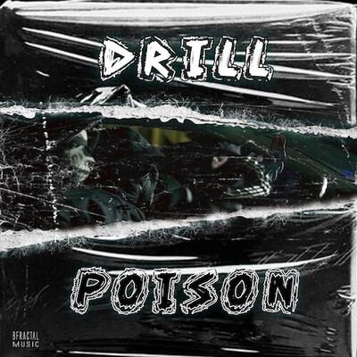 Drill Poison