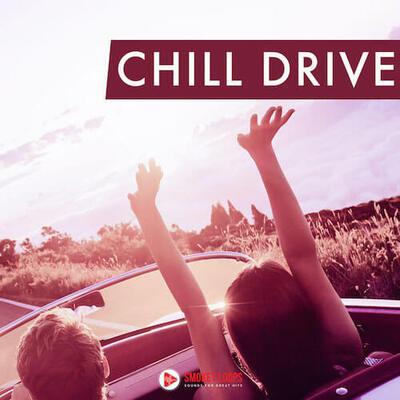 Chill Drive
