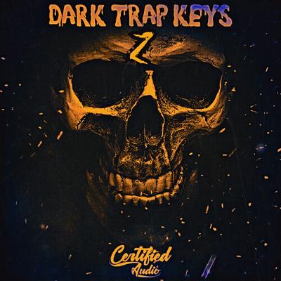 Dark Trap Keys 2