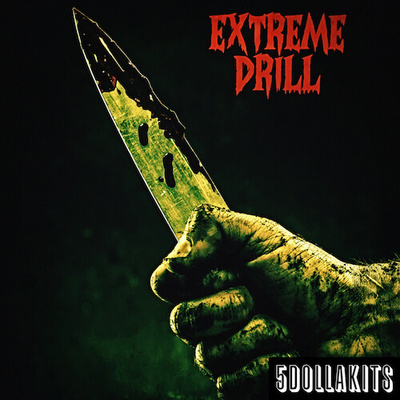 EXTREME DRILL