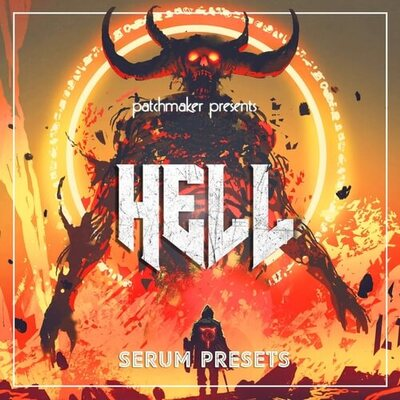 HELL for Serum